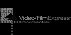 Video Film Express